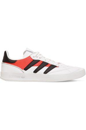 """adidas Sneakers En Cuir Et Daim """"sobakov P94"""""""