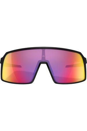 Oakley Lunettes de soleil Sutro à monture aviateur