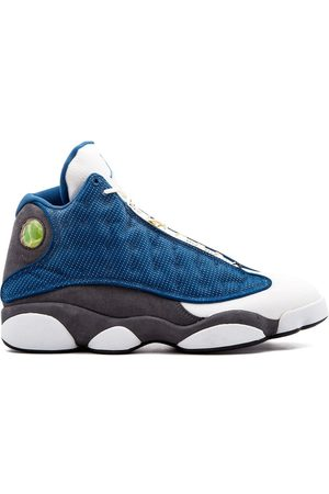 Jordan Baskets Air 13 Retro