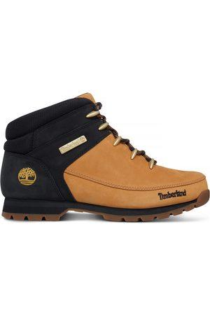 Timberland Homme Chaussures - Bottine De Randonnée Euro Sprint Pour Homme En / /