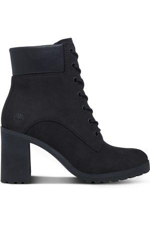 Timberland 6-inch Boot Allington Pour Femme En