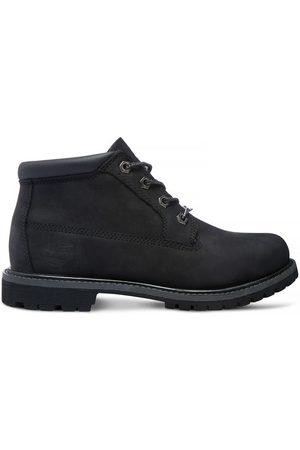 Bottines femme chukka boots Timberland comparez et achetez
