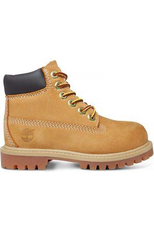 Timberland 6-inch Boot Premium Pour Tout-petit En Enfant
