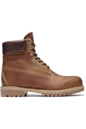 Timberland 6-inch Boot Heritage Classic Pour Homme En