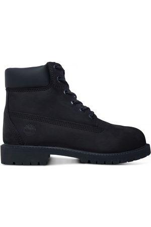 Timberland 6-inch Boot Premium Pour Enfant En