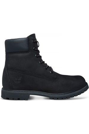 Timberland 6-inch Boot Premium Pour Femme En