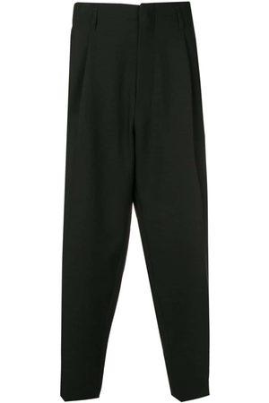 Ami Pantalon droit à plis