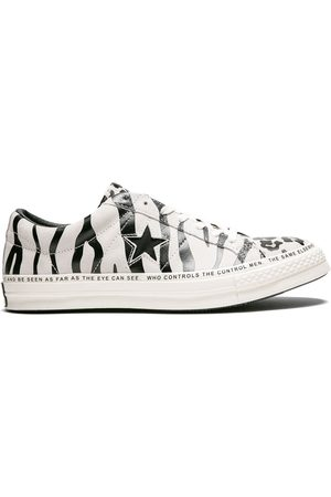 Converse Baskets One Star Ox