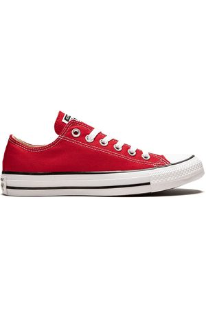 Converse Homme Baskets - Baskets All Star OX