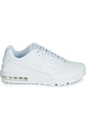 Nike Baskets basses AIR MAX LTD 3