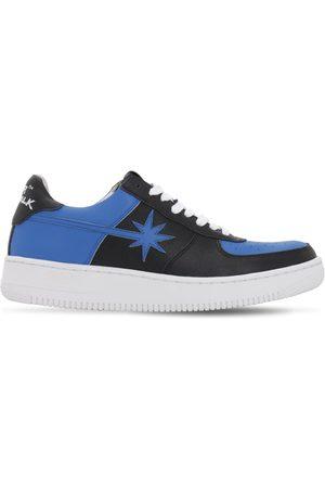 "STARWALK Sneakers "" Adopts Classic"""
