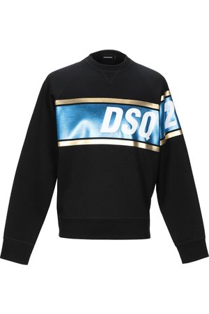 Dsquared2 Homme Sweatshirts - TOPS - Sweat-shirts