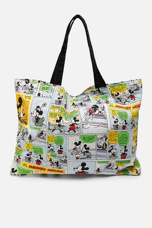 Disney Mickey Sac © Shopper Mouse FKc1JTl