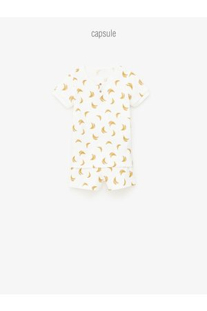 Zara Pyjama à bananes