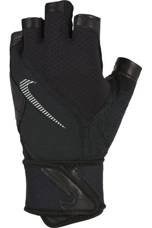 Nike Gants de training Elevated pour Homme