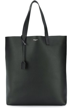 Saint Laurent Sac cabas City