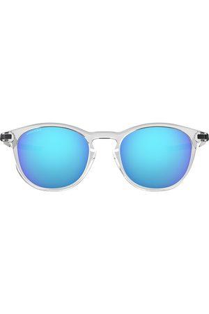 Oakley Lunettes de soleil Pitchman R