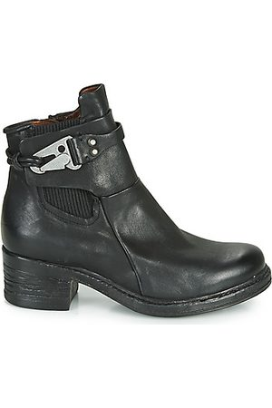 Airstep / A.S.98 Femme Bottines - Boots NOVA 17 CHELS