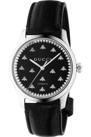 Gucci Homme Montres - Montre G-Timeless, 42 mm