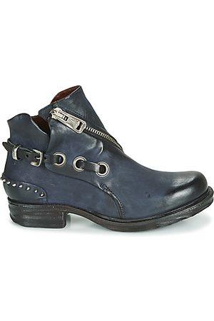 Airstep / A.S.98 Femme Bottines - Boots SAINT EC CLOU