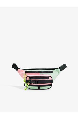 Zara Technical belt bag