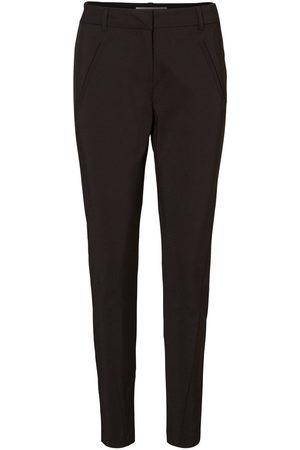 Vero Moda Cheville Pantalon Women black
