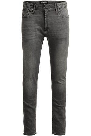 Jack & Jones Liam Original Am 010 Jean Skinny Men grey