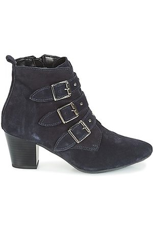 André Bottines TRACY