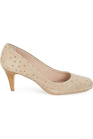 André Femme Escarpins - Chaussures escarpins BETSY