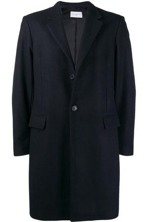 Sandro Apollo coat
