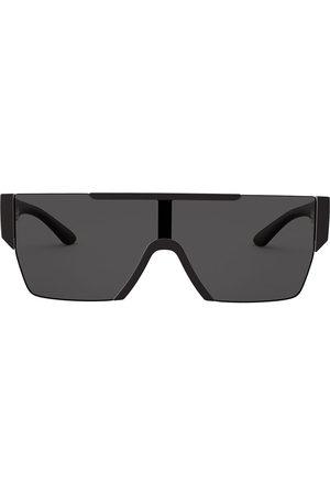 Burberry Eyewear Lunettes de soleil BE4291