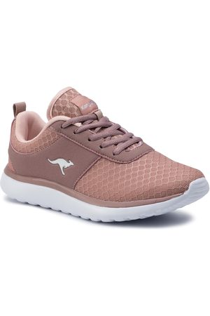 KangaROOS Chaussures - Bumpy 30511 000 640