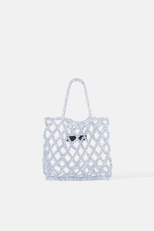 Zara Mini sac bijou