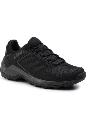 ChaussuresTerrex Eastrail grefiv Bc0973 cblack Adidas Carbon iXukZwOPT