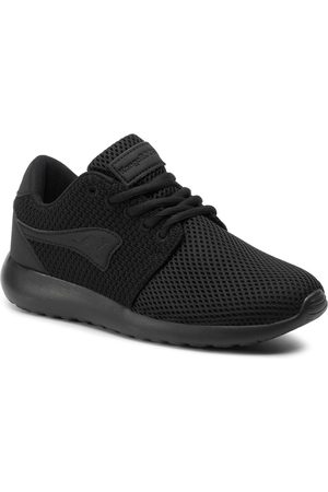 KangaROOS Chaussures - Mumpy 39083 000 5500 Jet Black/Mono