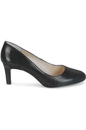André Chaussures escarpins POMARA 3