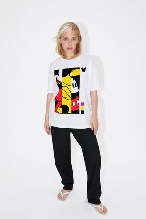 T-shirt mickey mouse ©disney