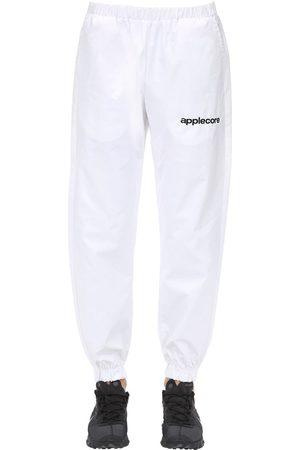 "APPLECORE Pantalon De Sport Imprimé """""