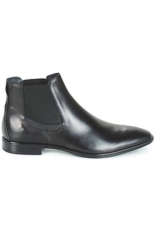 André Homme Bottines - Boots ETNA