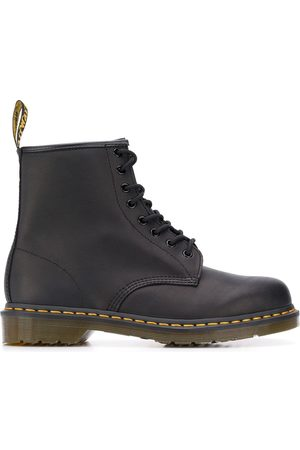 Dr. Martens Bottines 1460