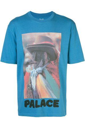 PALACE T-shirt Stoggie