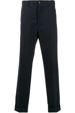Marni Homme Pantalons classiques - Pantalon droit classique