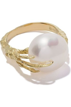 WOUTERS & HENDRIX Bague Claw