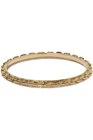 WOUTERS & HENDRIX Bague Trace Chain