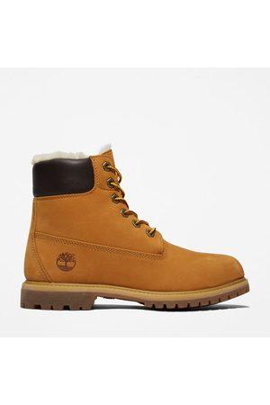 Timberland 6-inch Boot ® Premium Pour Femme En