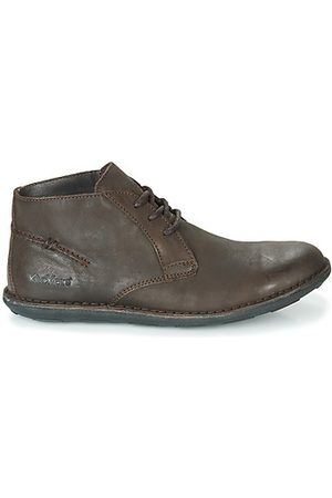 Kickers Homme Bottines - Boots SWIBO