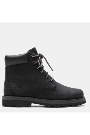 Timberland 6-inch Boot Courma Kid Pour Enfant En