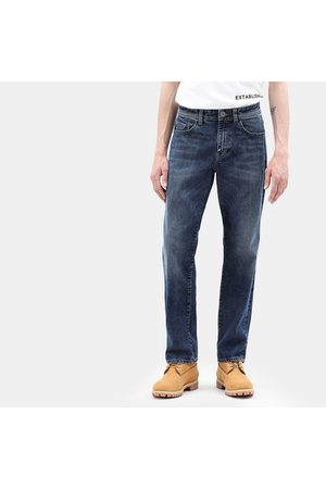 Timberland Jean Stretch Squam Lake Pour Homme En