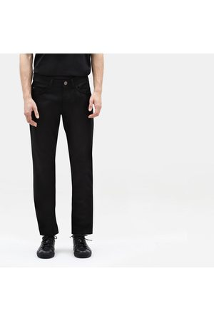 Timberland Jean Stretch Sargent Lake Coupe Slim Pour Homme En