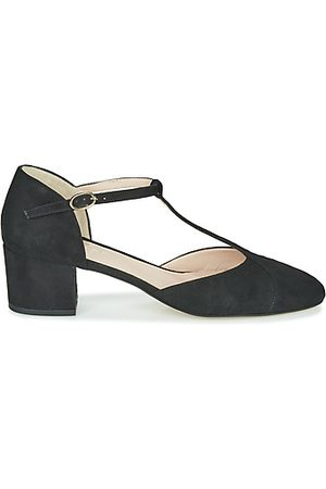 Jonak Femme Escarpins - Chaussures escarpins VALONGO